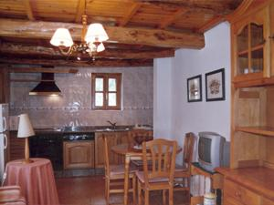 casa-cuina3