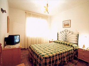 hostal-pinera3