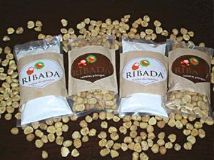 ribada1
