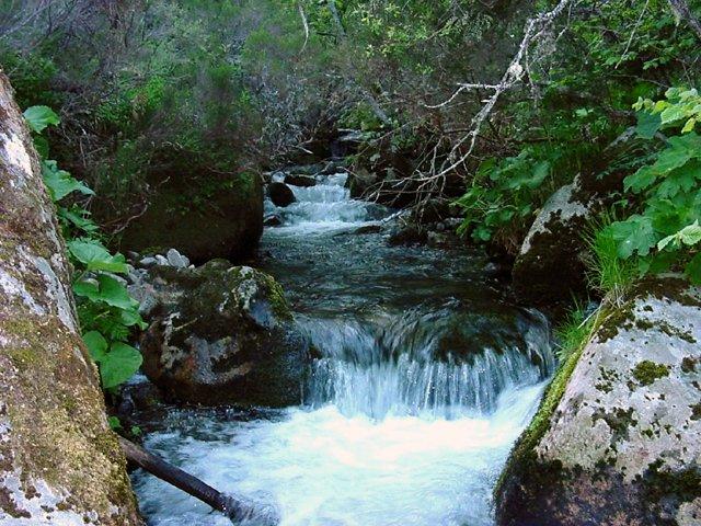 rio-porcarizas