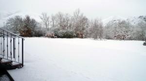 planeta-nevada