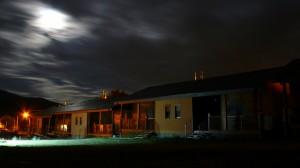 planeta-noche