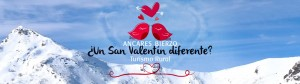 slider-san-valentin