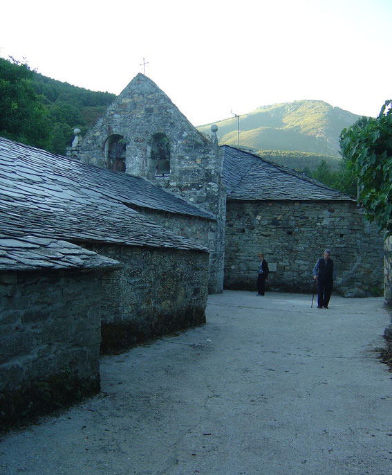 Iglesia_en_Suertes