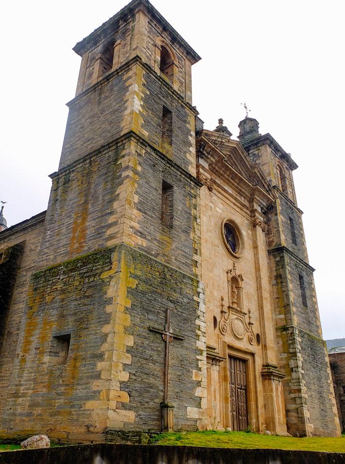 monasterio-san-andres